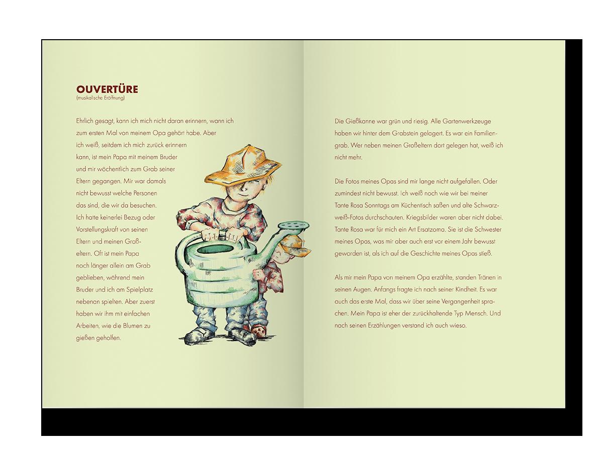 Buch_Seite03