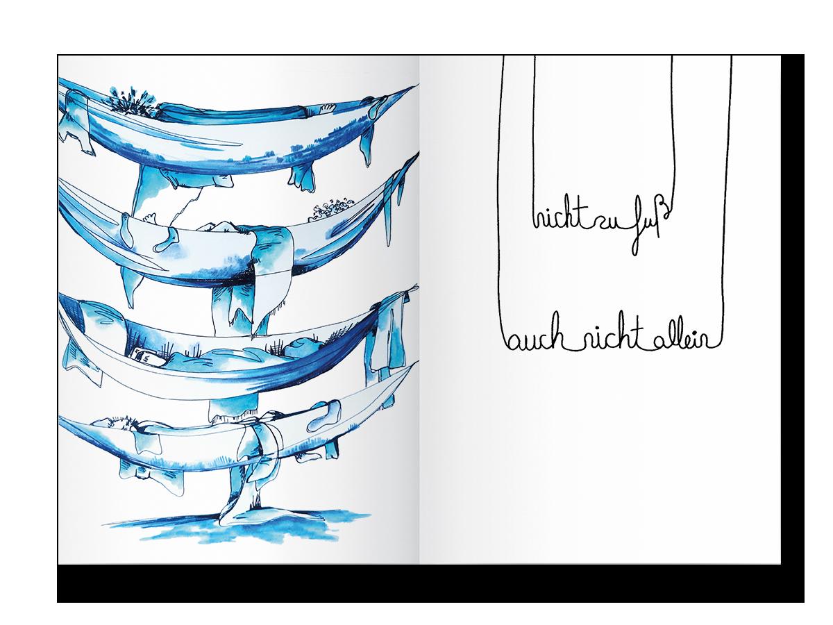 Buch_Seite11-12