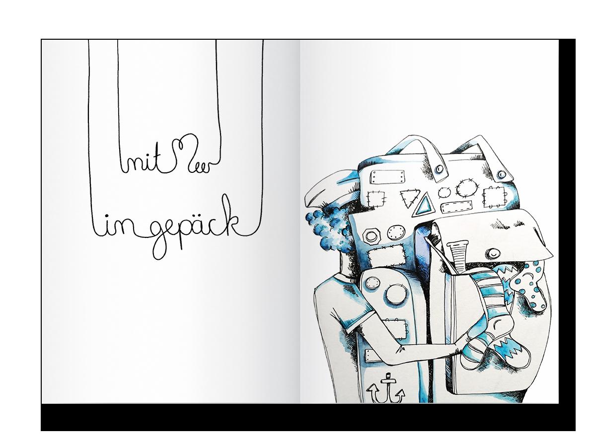 Buch_Seite40-41