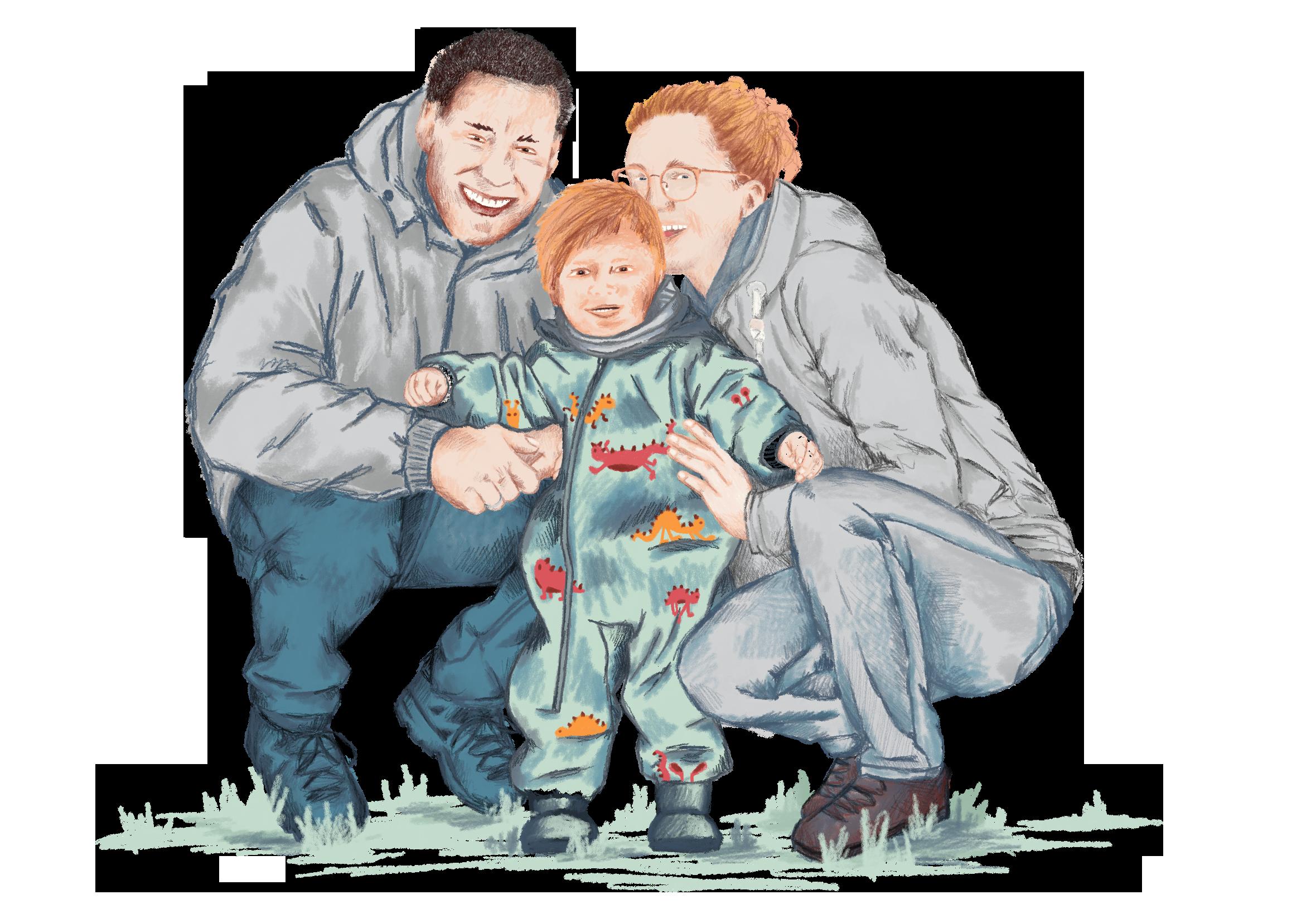 portrait_family_caro